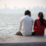 Благодарность мужу: душевные и теплые слова в прозе и стихах